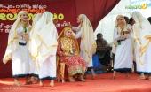 kerala school kalolsavam thiruvananthapuram 2017 photos 102