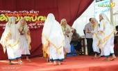 kerala school kalolsavam thiruvananthapuram 2017 photos 103