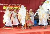 kerala school kalolsavam thiruvananthapuram 2017 photos 104