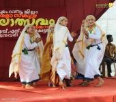 kerala school kalolsavam thiruvananthapuram 2017 photos 105