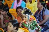 kerala school kalolsavam thiruvananthapuram 2017 photos 10