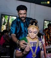 kerala school kalolsavam thiruvananthapuram 2017 photos 107