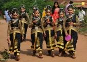 kerala school kalolsavam thiruvananthapuram 2017 photos 108