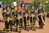 kerala school kalolsavam thiruvananthapuram 2017 photos 109