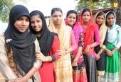 kerala school kalolsavam thiruvananthapuram 2017 photos 110