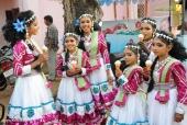 kerala school kalolsavam thiruvananthapuram 2017 photos 115