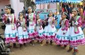 kerala school kalolsavam thiruvananthapuram 2017 photos 116
