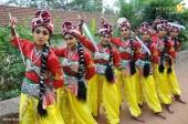 kerala school kalolsavam thiruvananthapuram 2017 photos 117