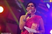 kerala state film awards 2016 photos 111 031