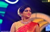 kerala state film awards 2016 photos 111 04