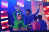 kerala state film awards 2016 photos 111 138