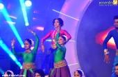 kerala state film awards 2016 photos 111 139