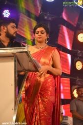 kerala state film awards 2016 photos 111 267