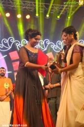 kerala state film awards 2016 photos 111 299