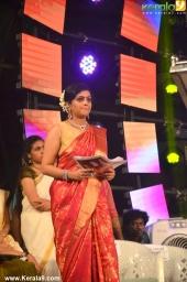 kerala state film awards 2016 photos 111 37
