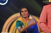 parvathy at kerala state film awards 2016 photos 110 001