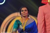 parvathy at kerala state film awards 2016 photos 110 002