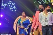 parvathy at kerala state film awards 2016 photos 110 003