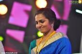 parvathy at kerala state film awards 2016 photos 110 011