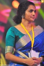 parvathy at kerala state film awards 2016 photos 110 012