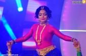 rima kallingal at kerala state film awards 2016 picctures 158 001