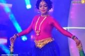 rima kallingal at kerala state film awards 2016 picctures 158 002