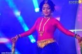 rima kallingal at kerala state film awards 2016 picctures 158 003