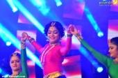 rima kallingal at kerala state film awards 2016 picctures 158 00
