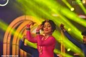 rima kallingal at kerala state film awards 2016 picctures 158 012