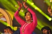 rima kallingal at kerala state film awards 2016 picctures 158 014