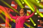 rima kallingal at kerala state film awards 2016 picctures 158 01