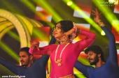 rima kallingal at kerala state film awards 2016 picctures 158 016