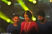 rima kallingal at kerala state film awards 2016 picctures 158 019