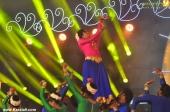 rima kallingal at kerala state film awards 2016 picctures 158 021