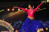 rima kallingal at kerala state film awards 2016 picctures 158 023