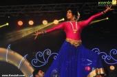 rima kallingal at kerala state film awards 2016 picctures 158 024