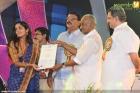 2766kerala state television awards 2013 ananya photo