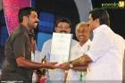 5176kerala state television awards 2013 photos 88 0