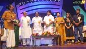 kerala state television awards 2016 photos 100 089