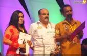 kerala state television awards 2016 photos 100 09