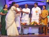 kerala state television awards 2016 photos 100 092