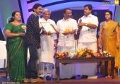 kerala state television awards 2016 photos 100 094