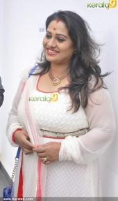 kerala state television awards 2016 pics 200 001