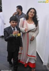 kerala state television awards 2016 pics 200 002