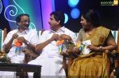 kerala state television awards 2016 pics 200 012