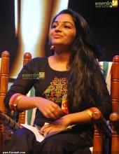 kerala state television awards 2016 pics 200 014