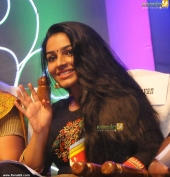 kerala state television awards 2016 pictures 300 003