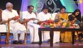 kerala state television awards 2016 stills 500 003
