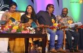 kerala state television awards 2016 stills 500 004