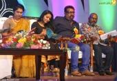 kerala state television awards 2016 stills 500 005